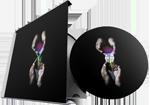 Tesuji - Time, 5 tracks EP